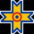 Roumanie 6