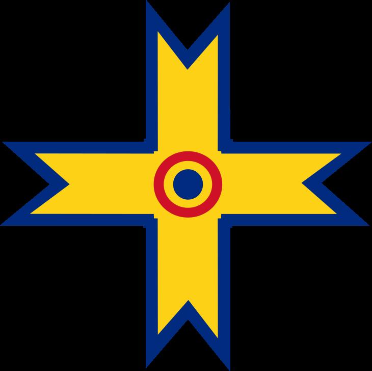 Roumanie 7
