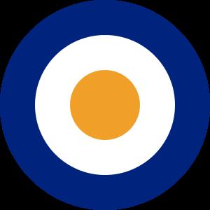 Saaf 1