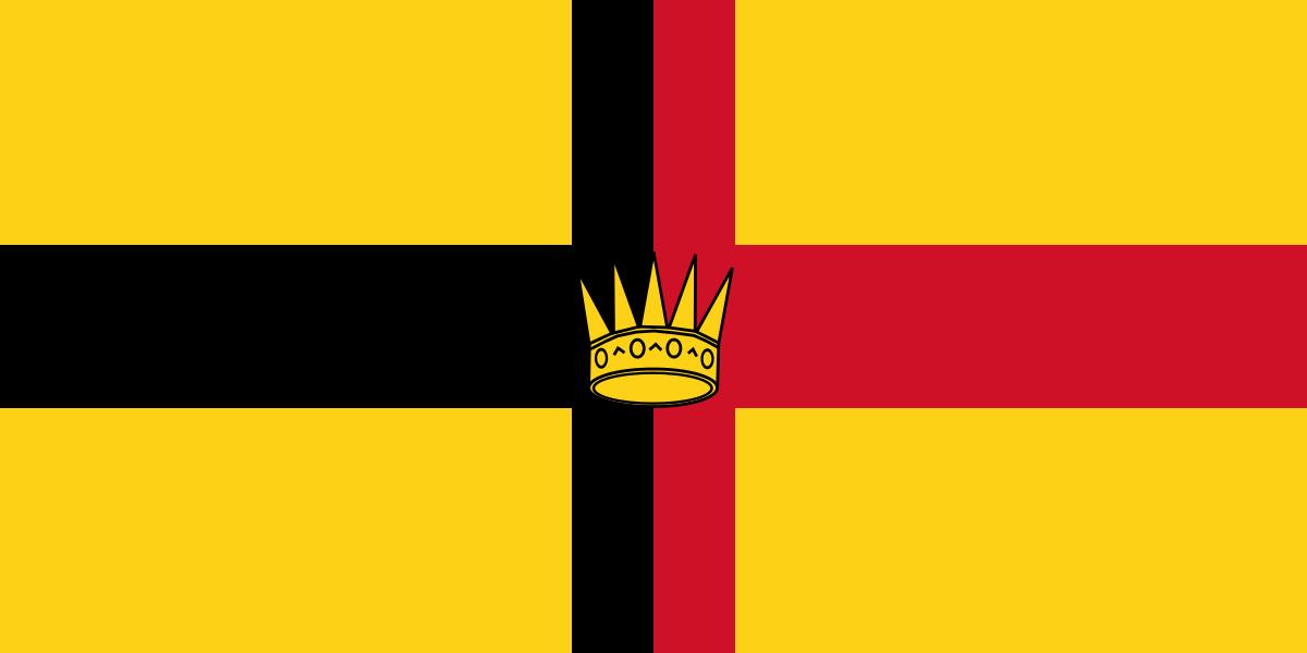 Sarawak british protectorate