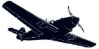 Silhouette me 109