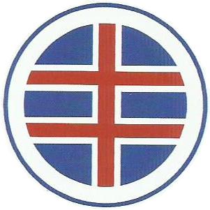Slovaquie 7