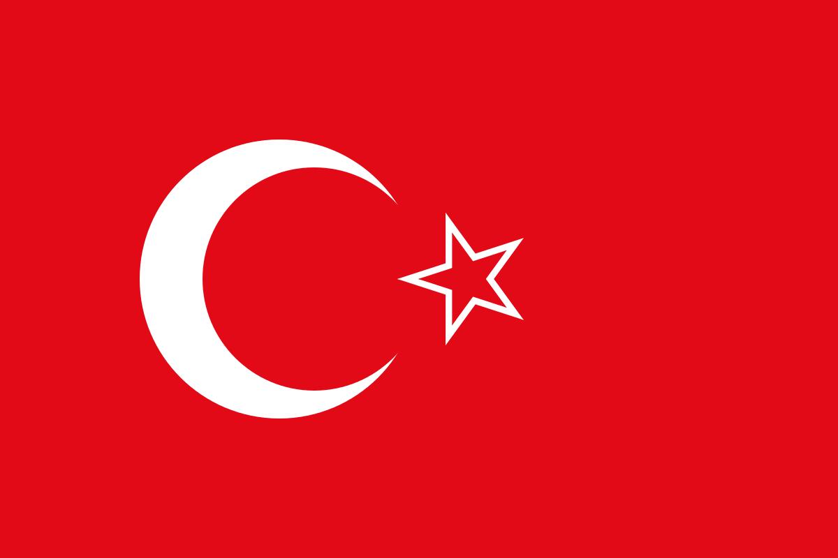 Syrie republique du hatay 1937 1939 1