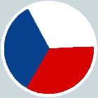 Tchecoslovaquie 5