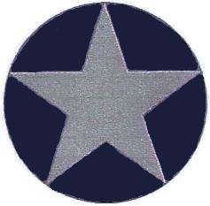 Usa 1942 3