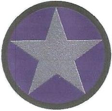 Usa 1942