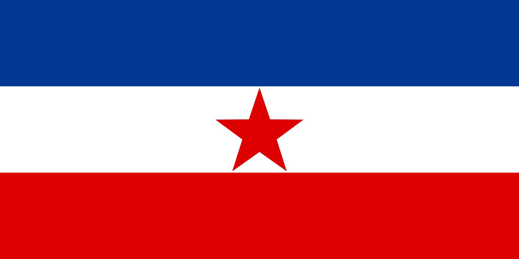 Yougoslav partisans 1942 1945