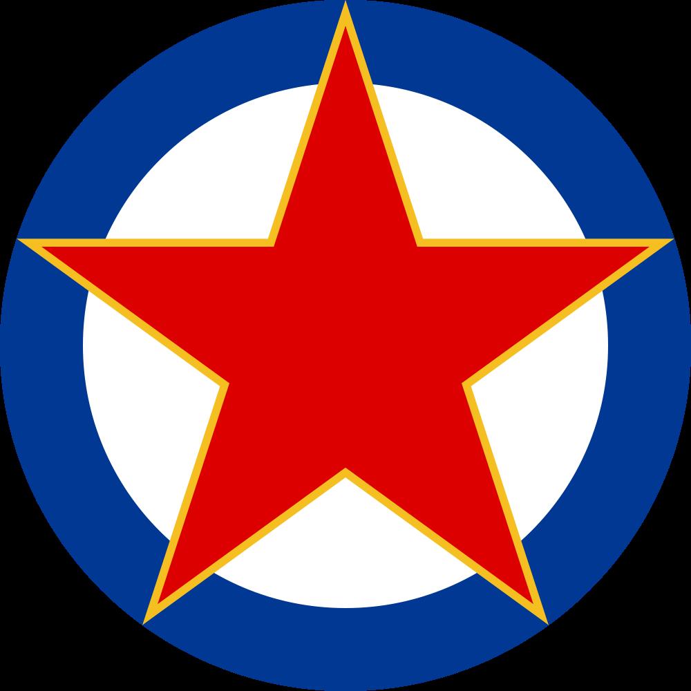 Yougoslavie 1
