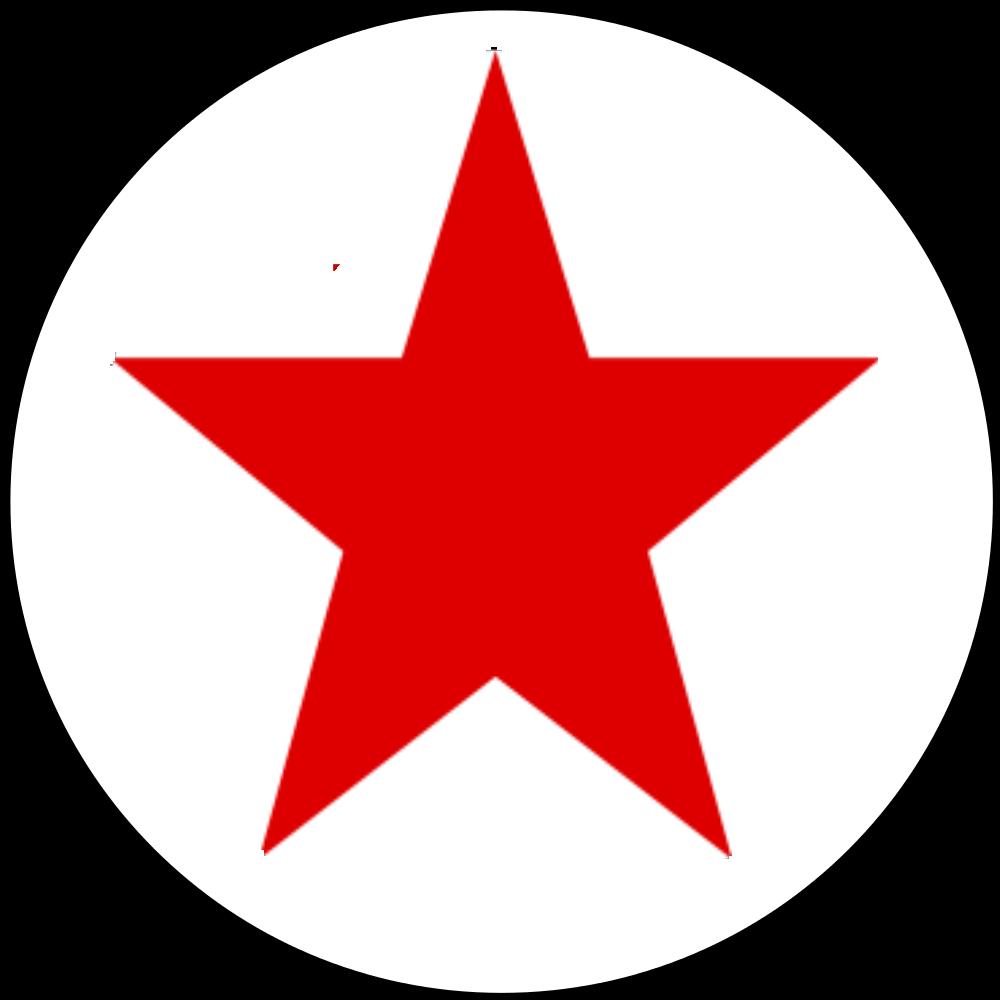 Yougoslavie partisans
