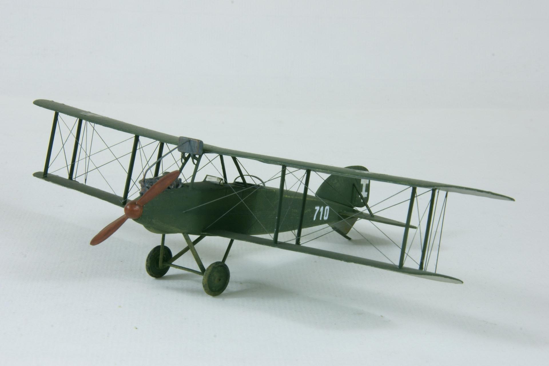 Albatros j ii 3