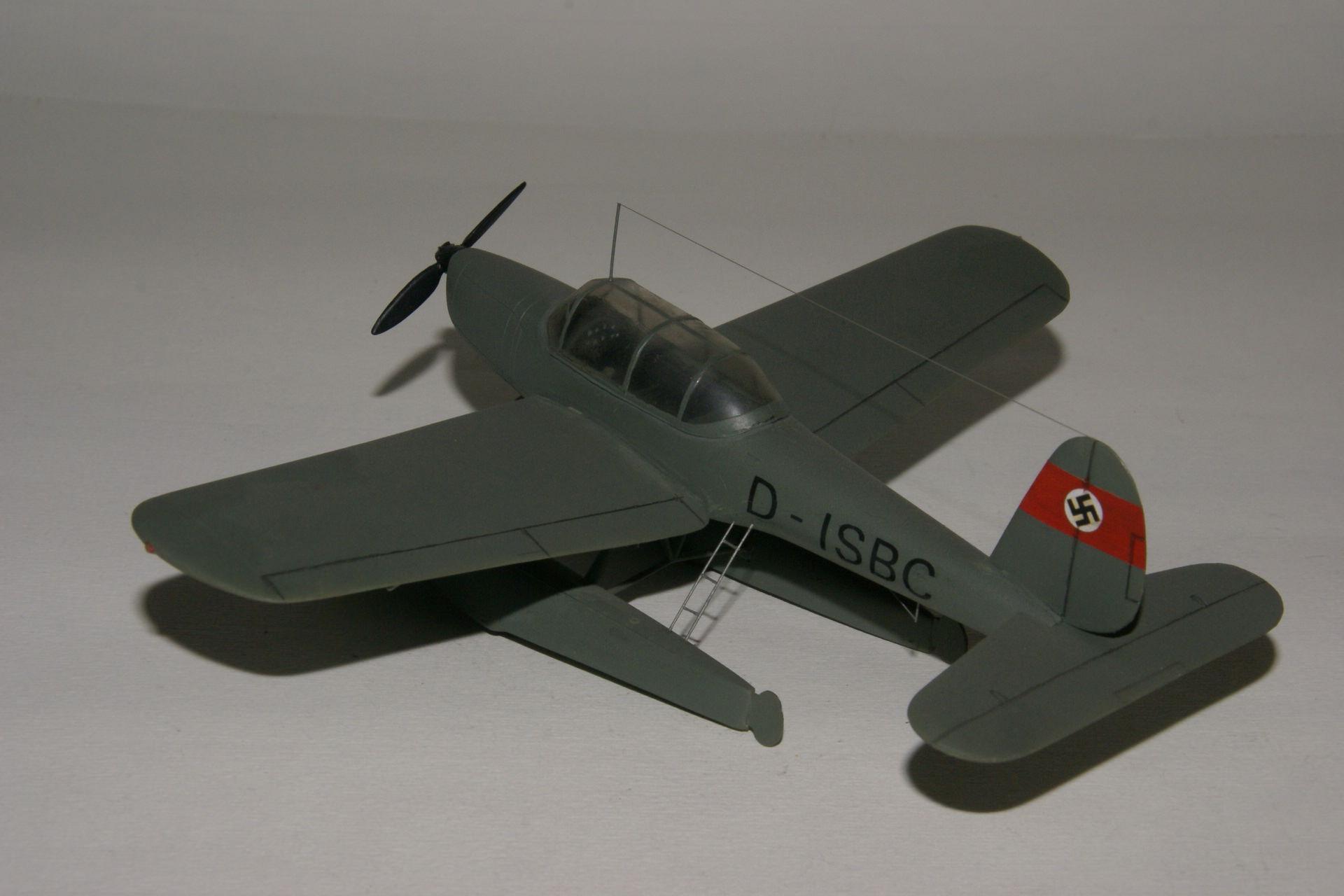 Arado 199 v2 2