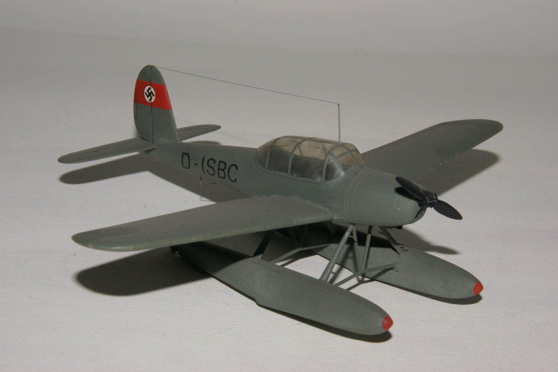Arado 199 v2 4