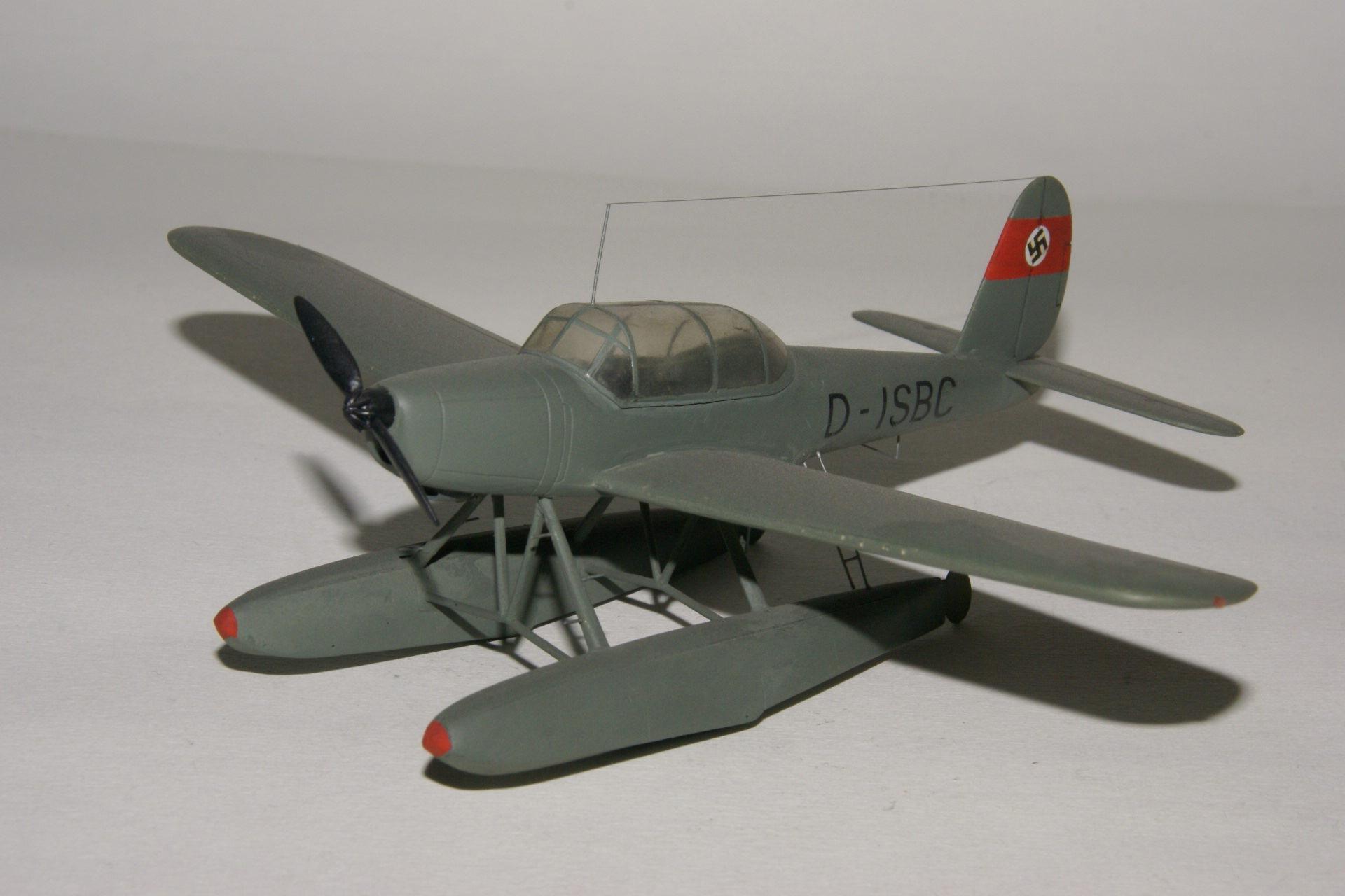 Arado 199 v2