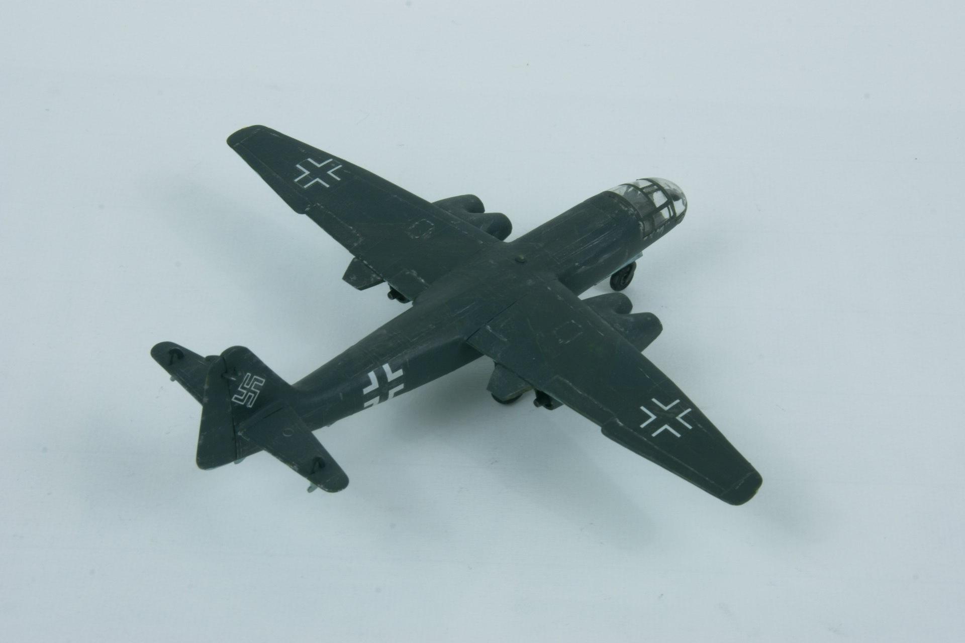Arado 234 v21 1