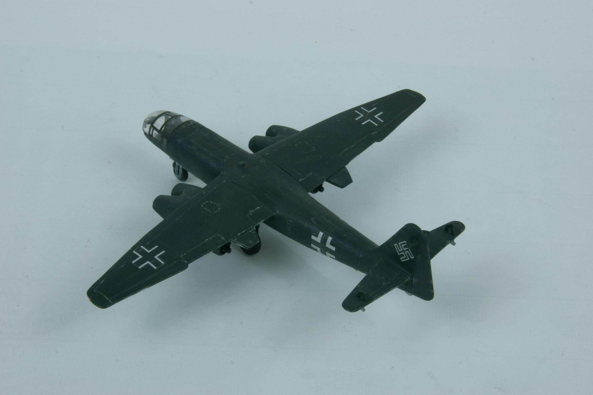 Arado 234 v21 2