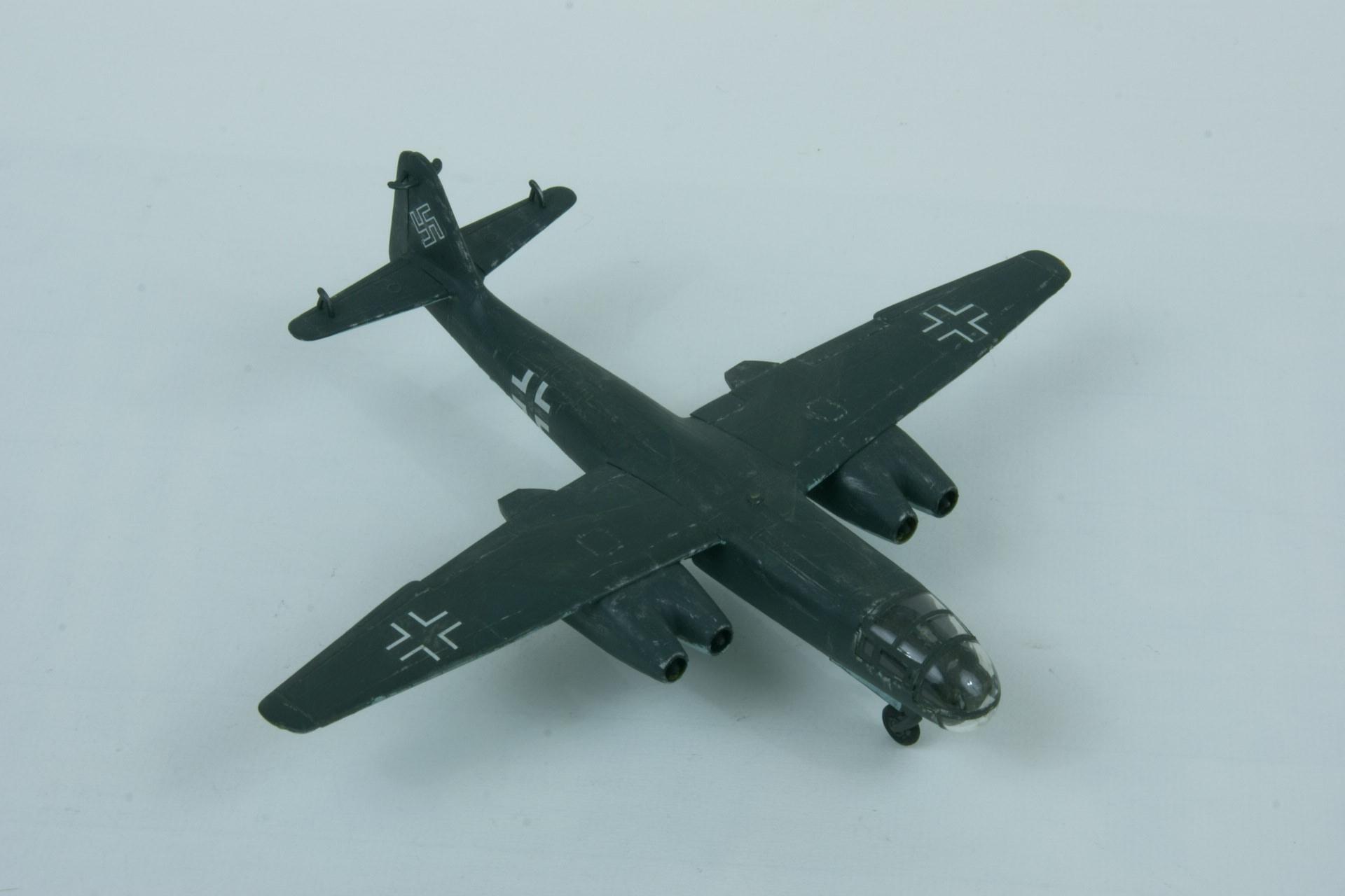 Arado 234 v21 3