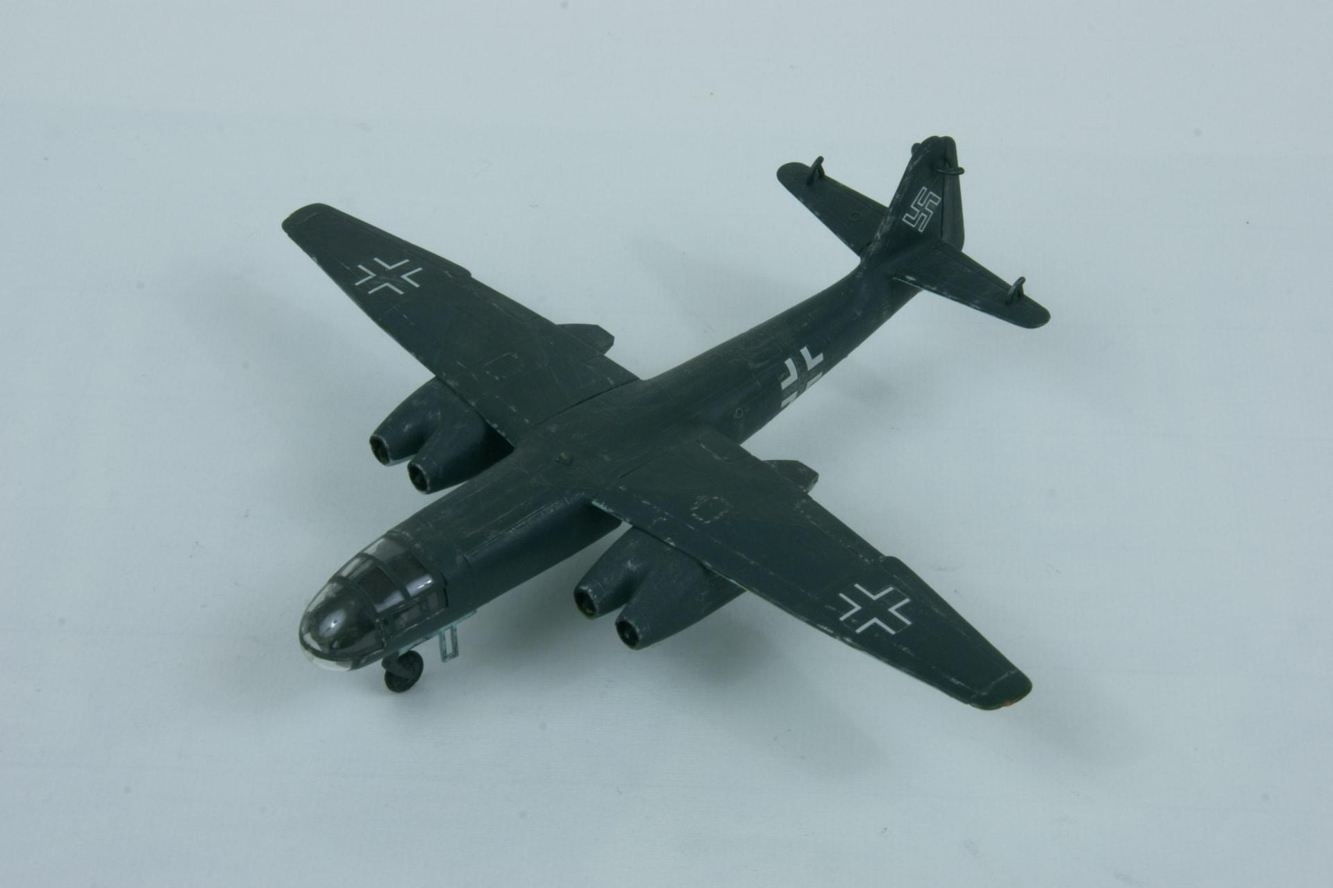 Arado 234 v21 4