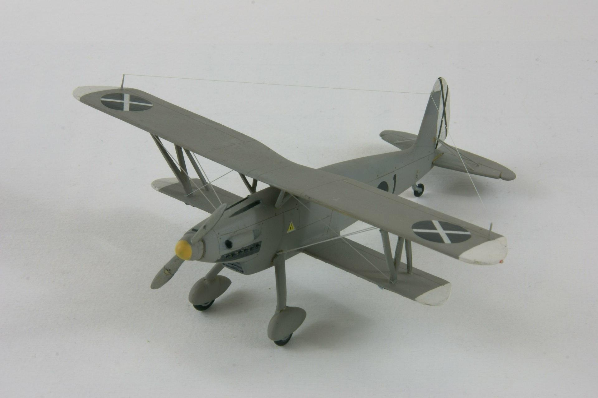 Arado 68e 1 6