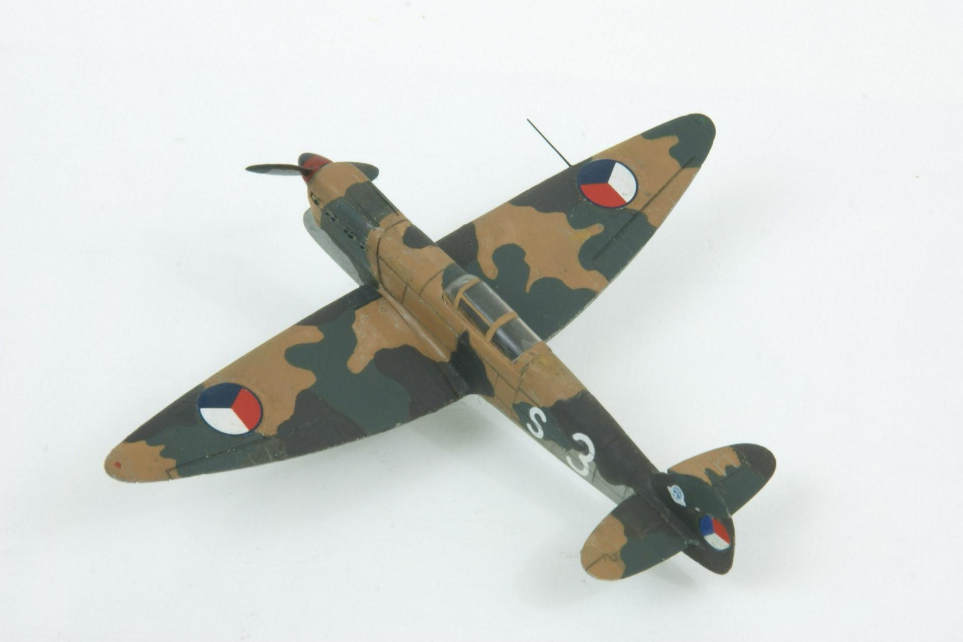 Avia b 35 1 2