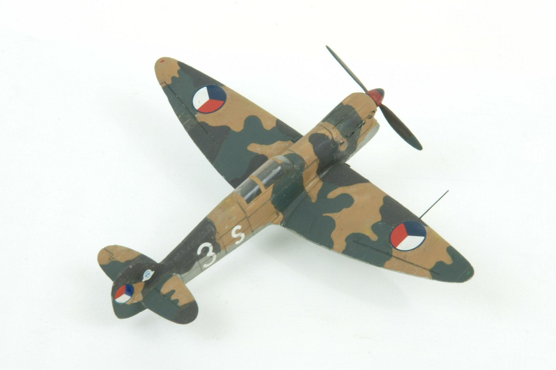 Avia b 35 1 3