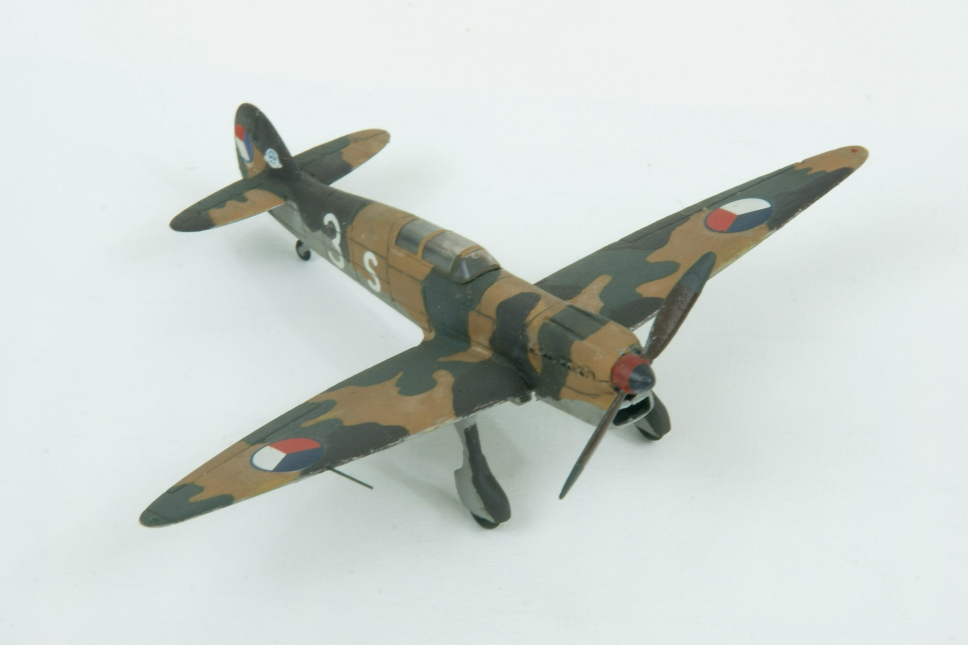 Avia b 35 1 4