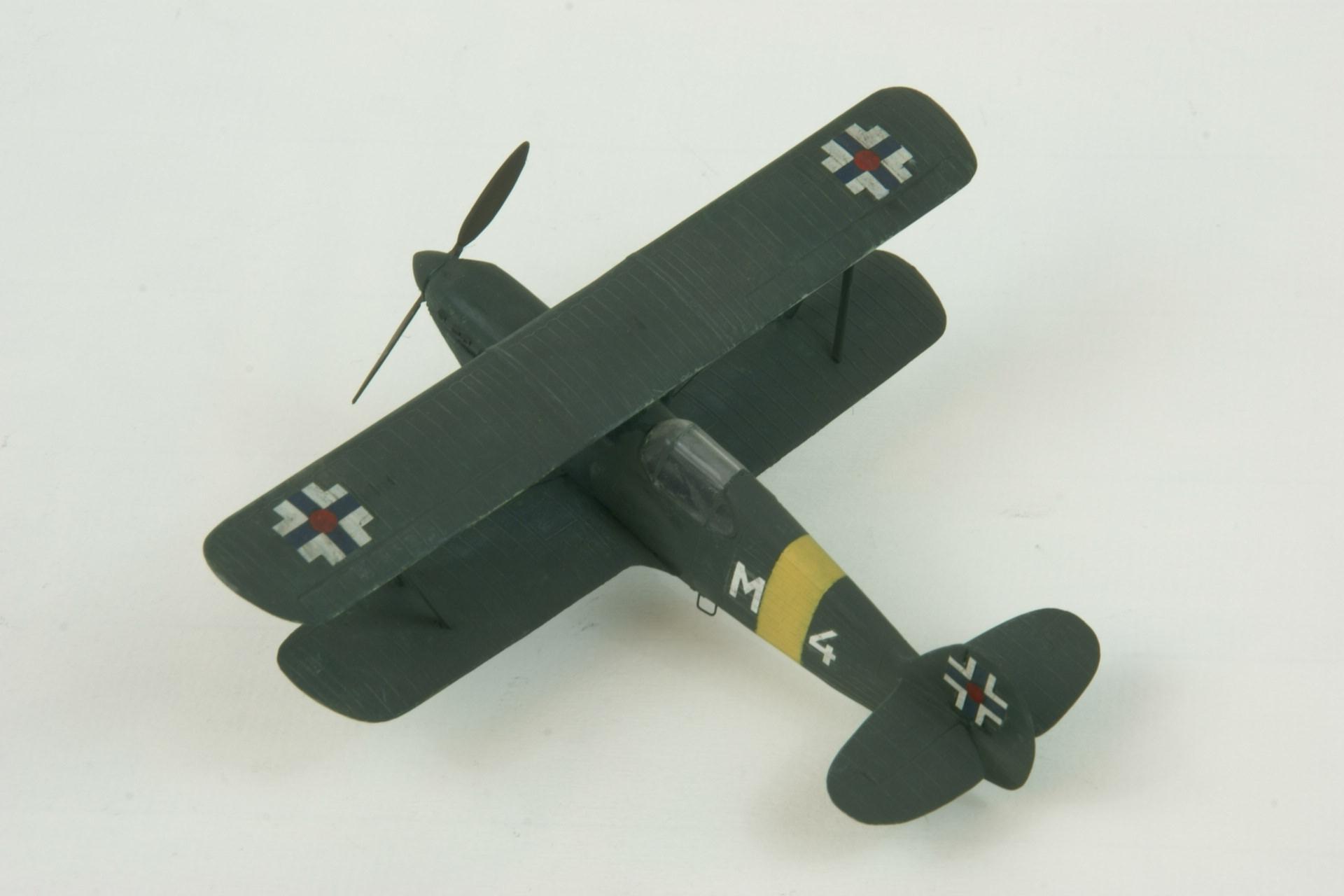 Avia b 534 iv 6