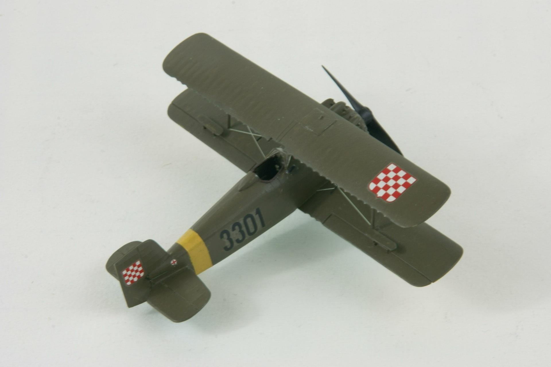 Avia bh 33e 3 1