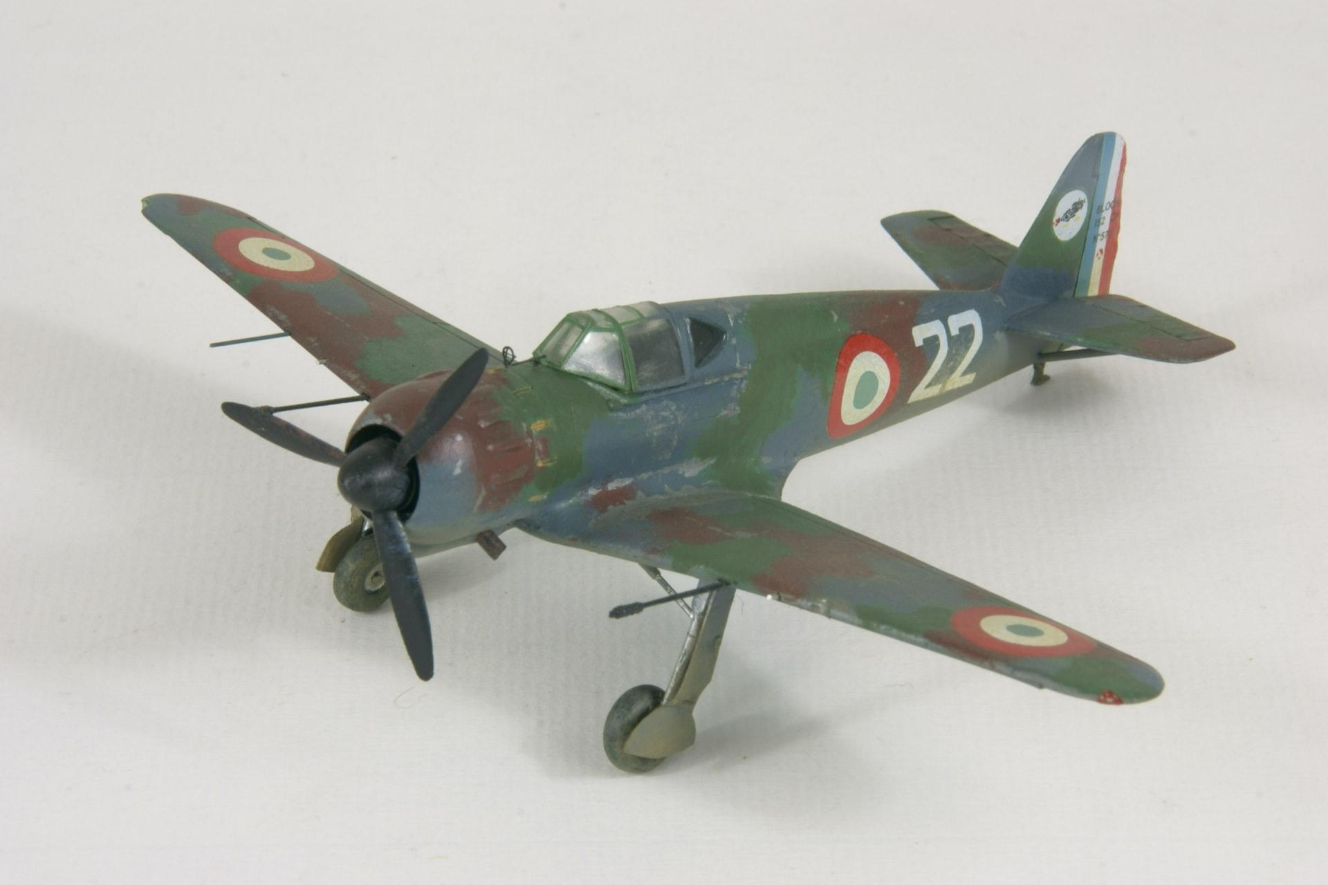 Bloch 152 c1 1 2