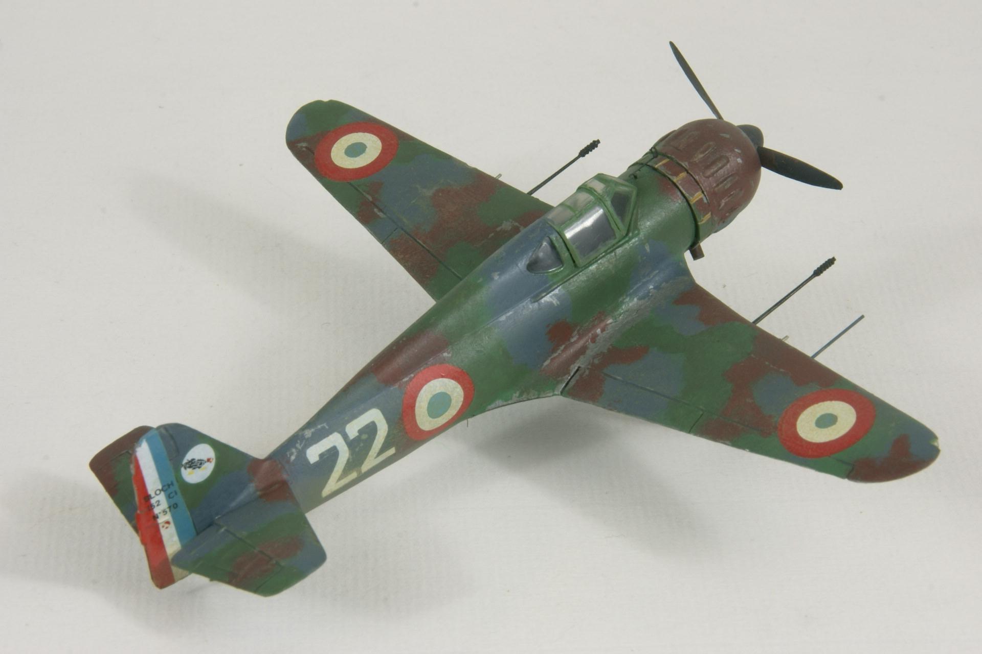 Bloch 152 c1 3 2
