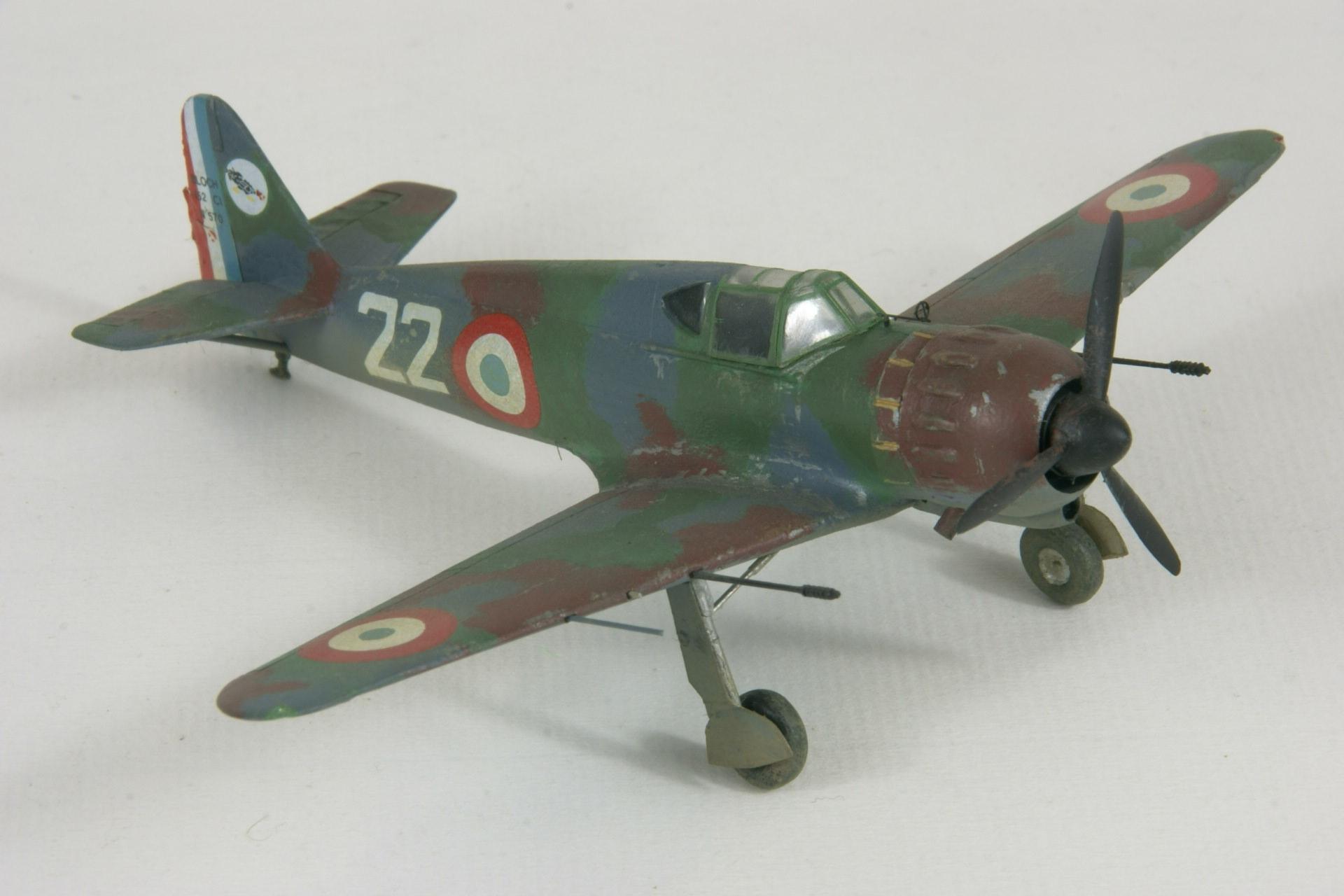 Bloch 152 c1 4 2