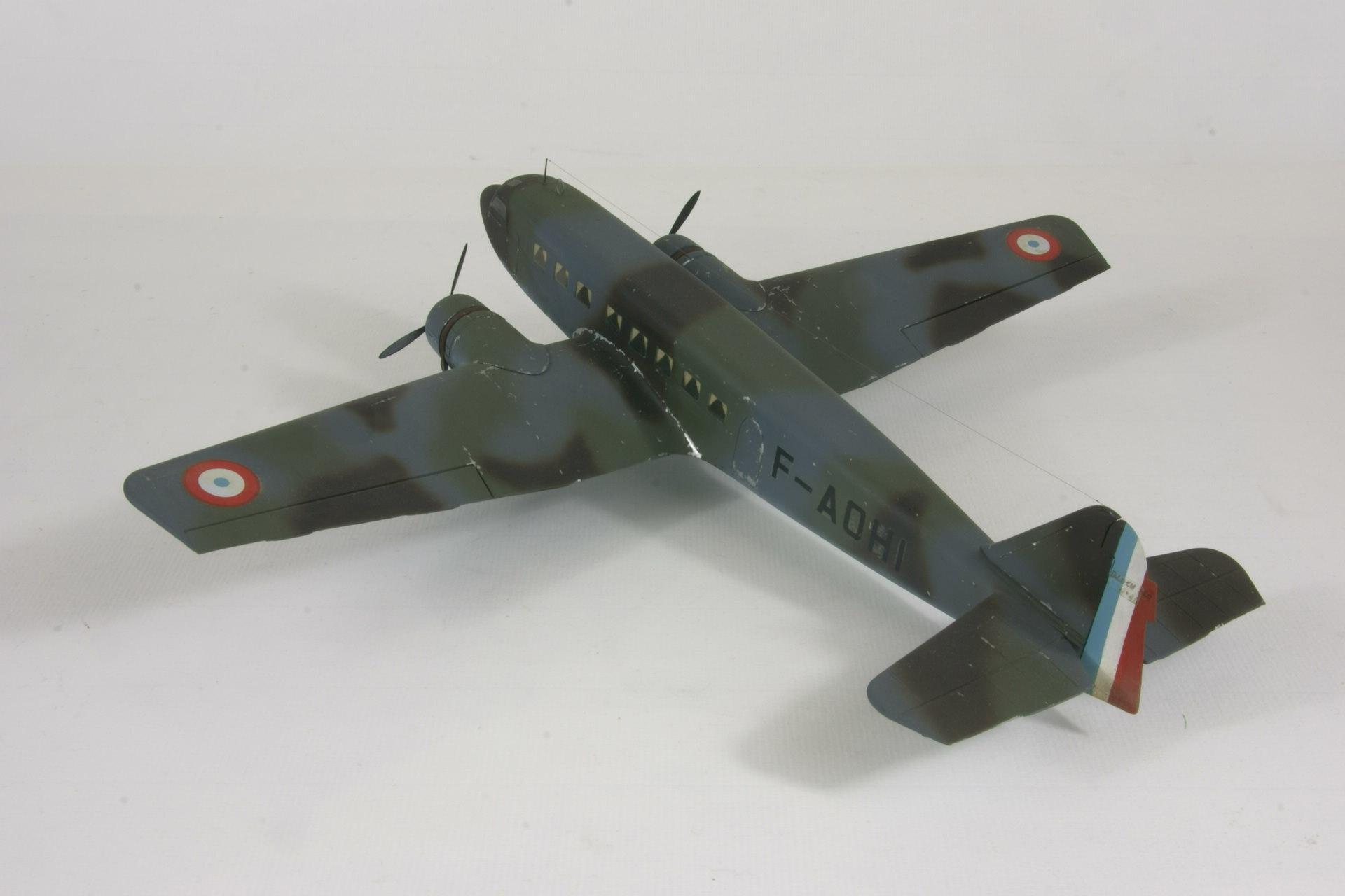 Bloch 220 2 2