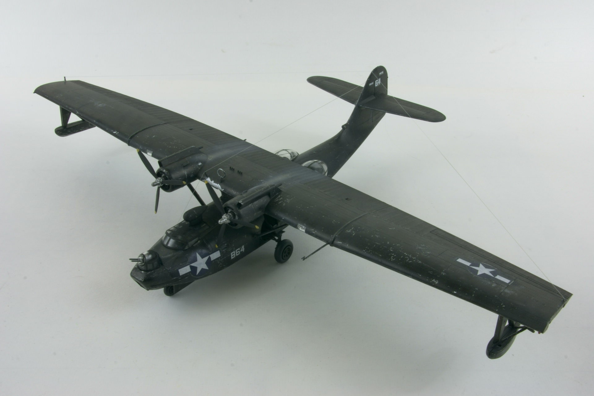 Consolidated pby 5a catalina 1 1