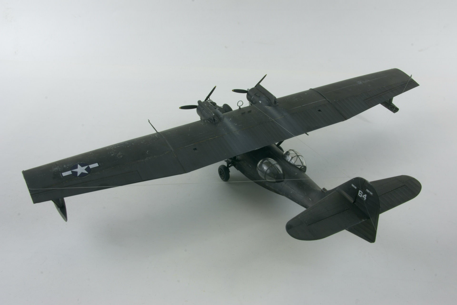 Consolidated pby 5a catalina 2