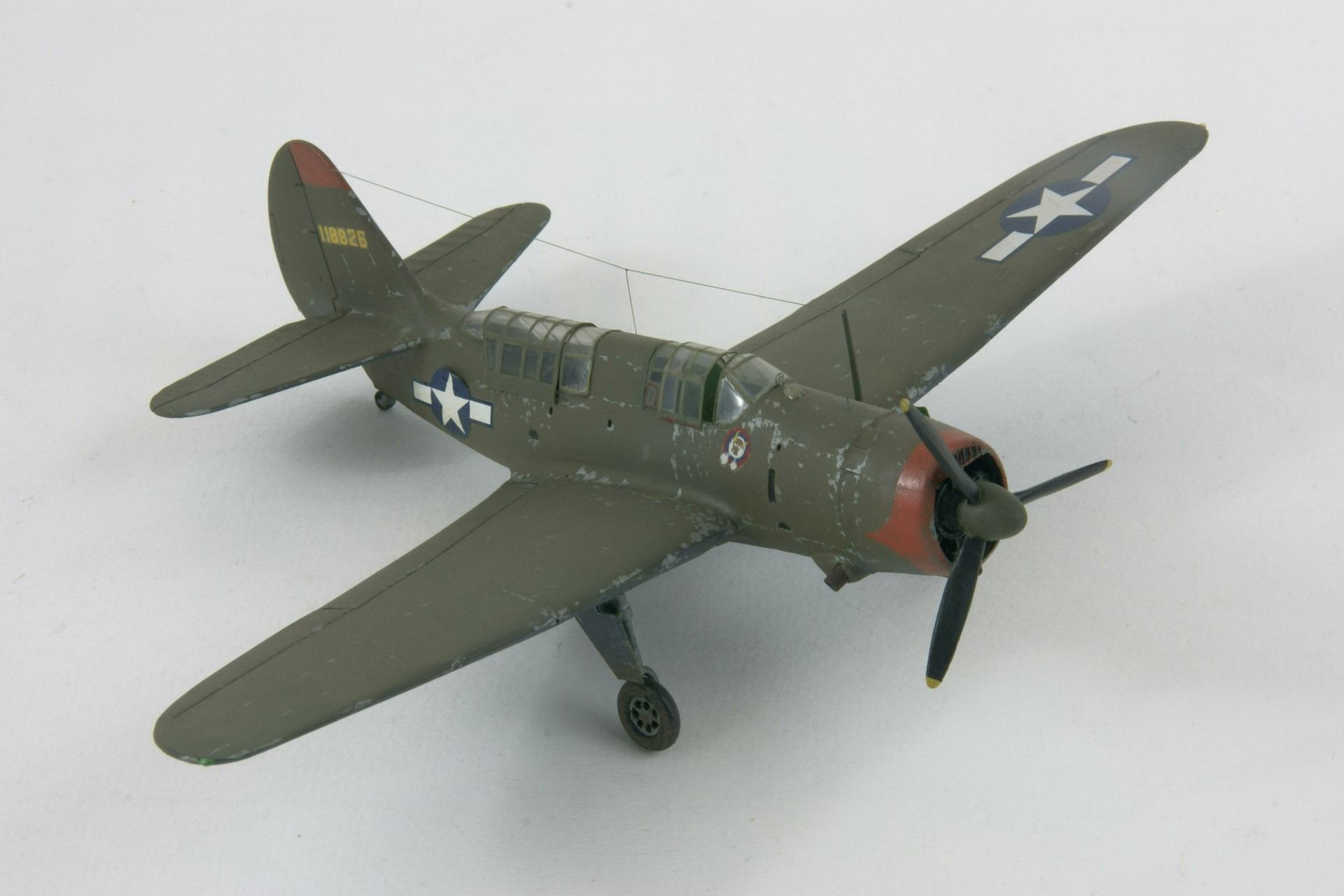 Curtiss a 25a shrike 4 2