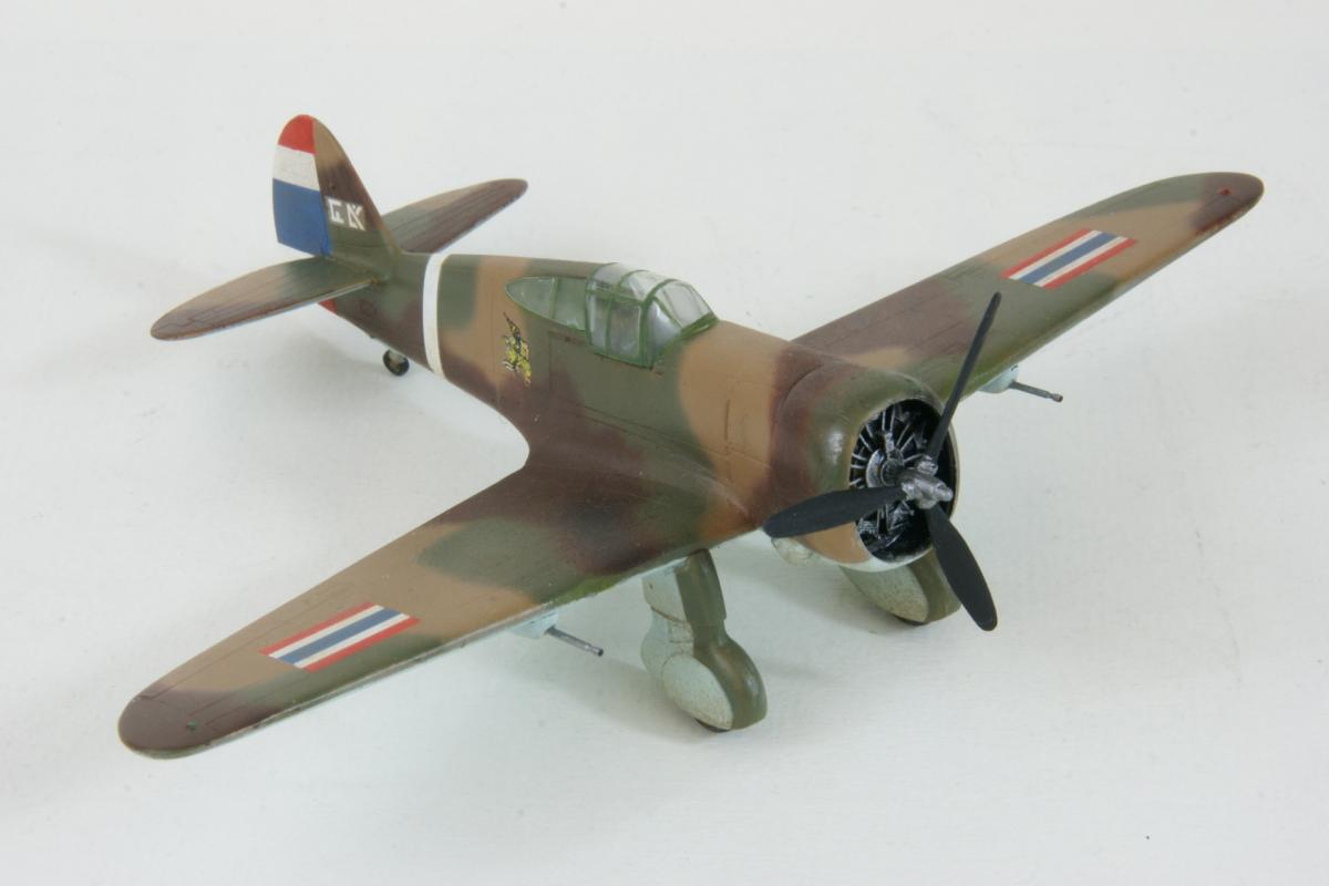Curtiss hawk 75n 4