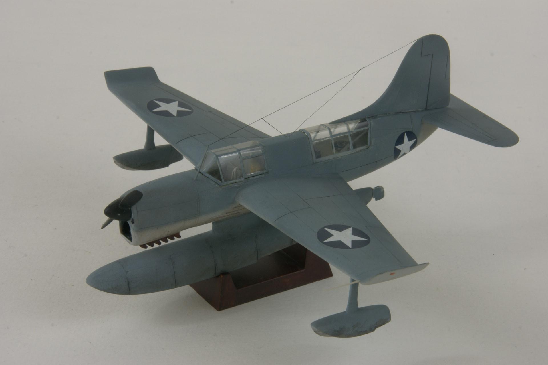 Curtiss so3c 1 seagull 1 2