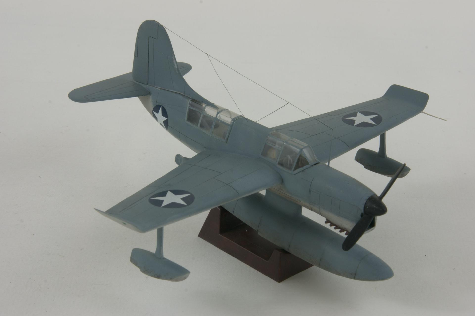 Curtiss so3c 1 seagull 4 2
