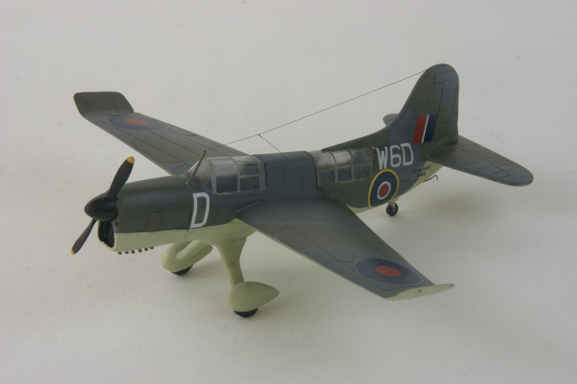 Curtiss so3c 1 seamew 2 1