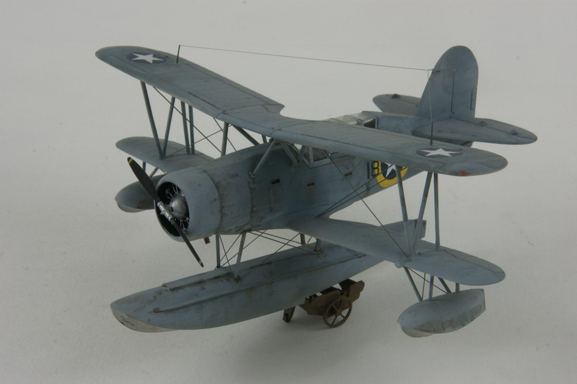 Curtiss soc 2 seagull 1 2