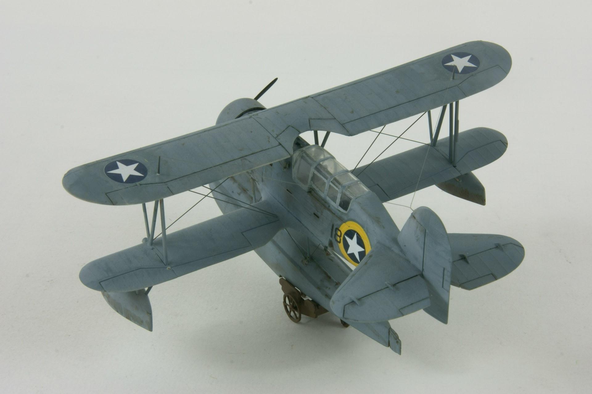 Curtiss soc 2 seagull 2 2