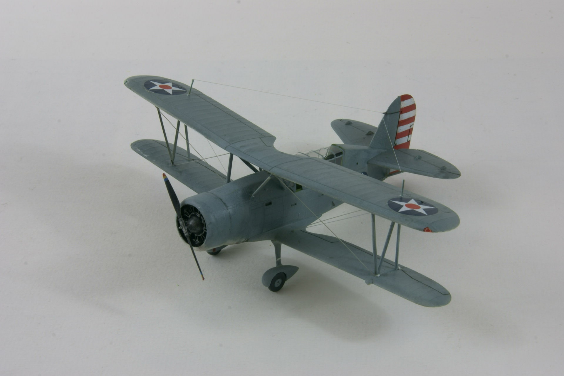 Curtiss soc 3a seagull 1