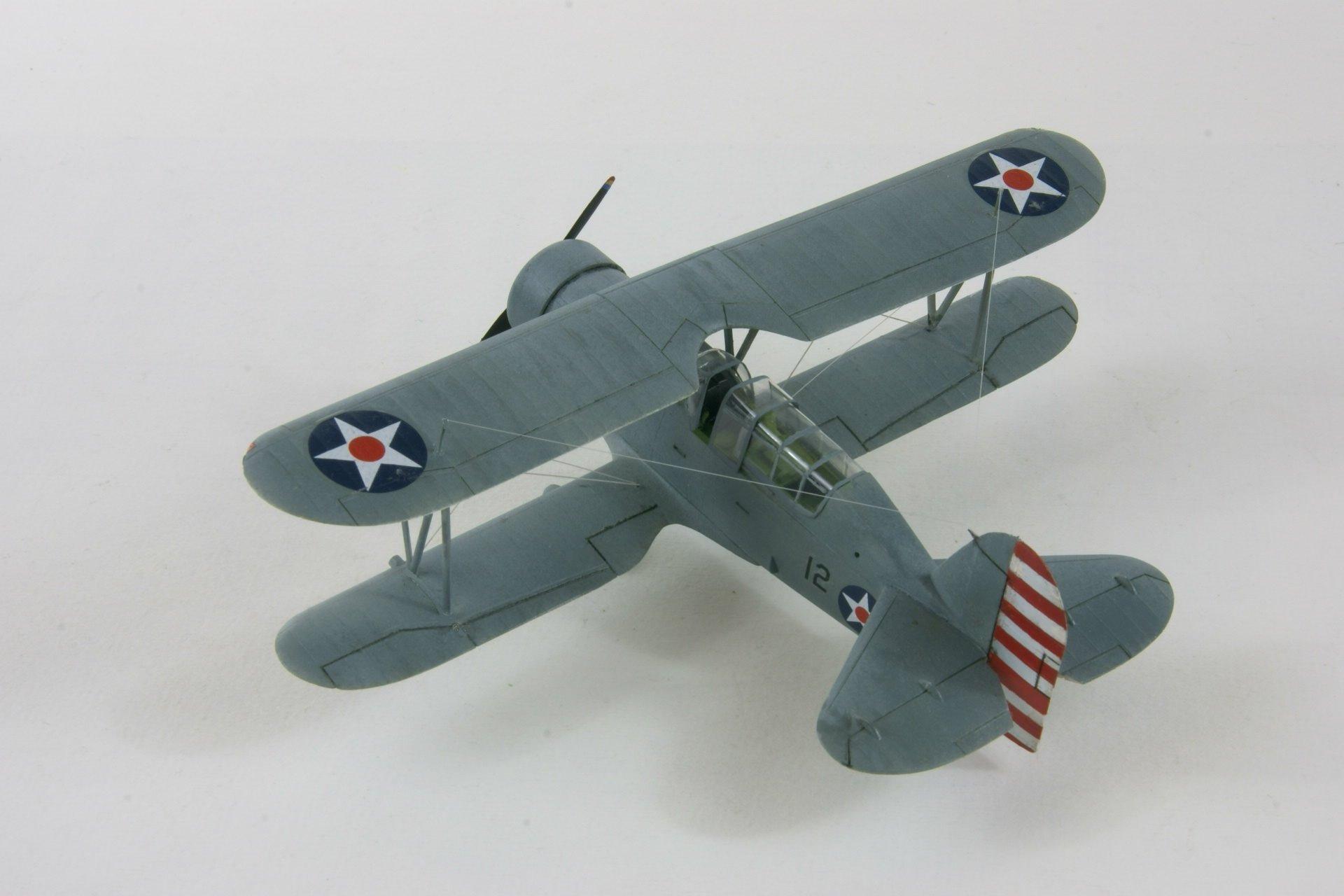 Curtiss soc 3a seagull 2