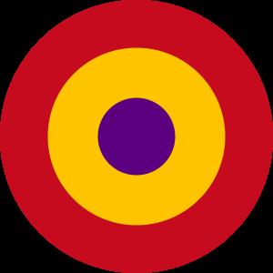 Espagne republicaine 2