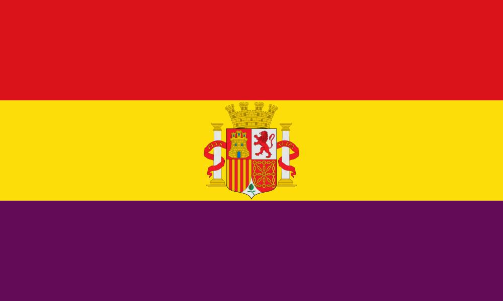 Espagne republicaine 3
