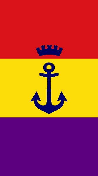 Espagne republicaine 4