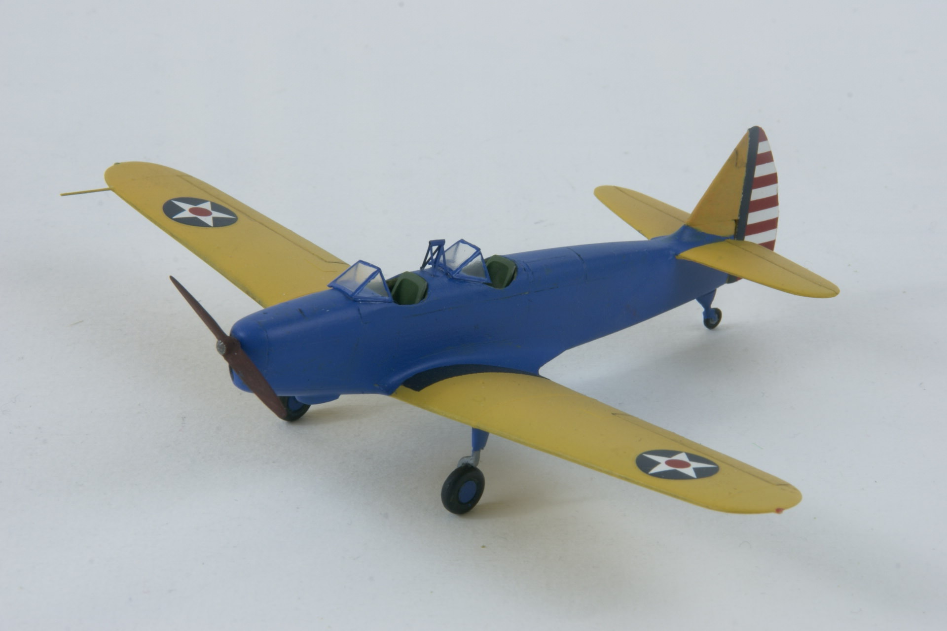 Fairchild pt 19 cornell 1 2