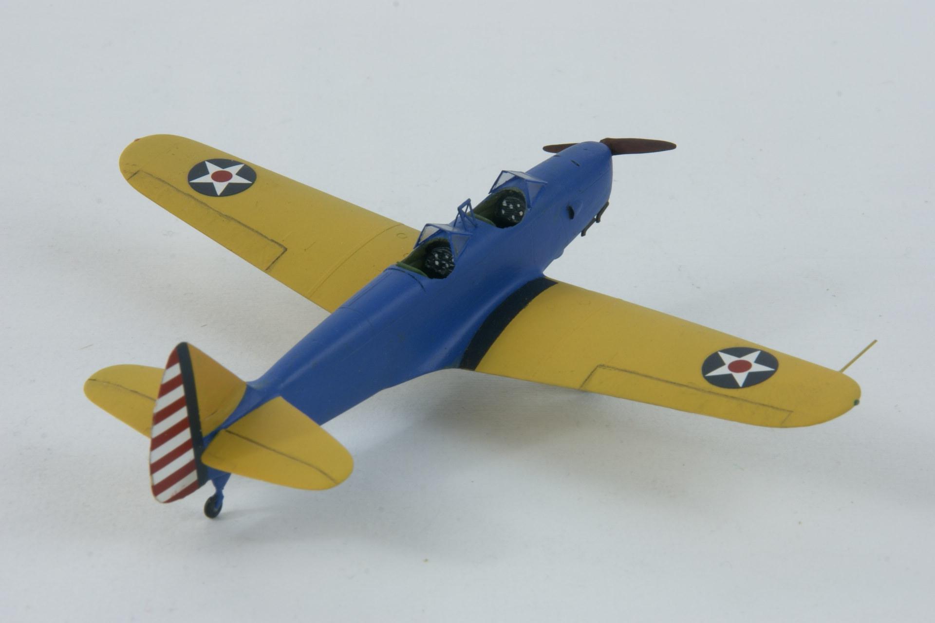 Fairchild pt 19 cornell 2 2