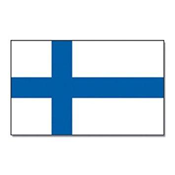 Finlande 1