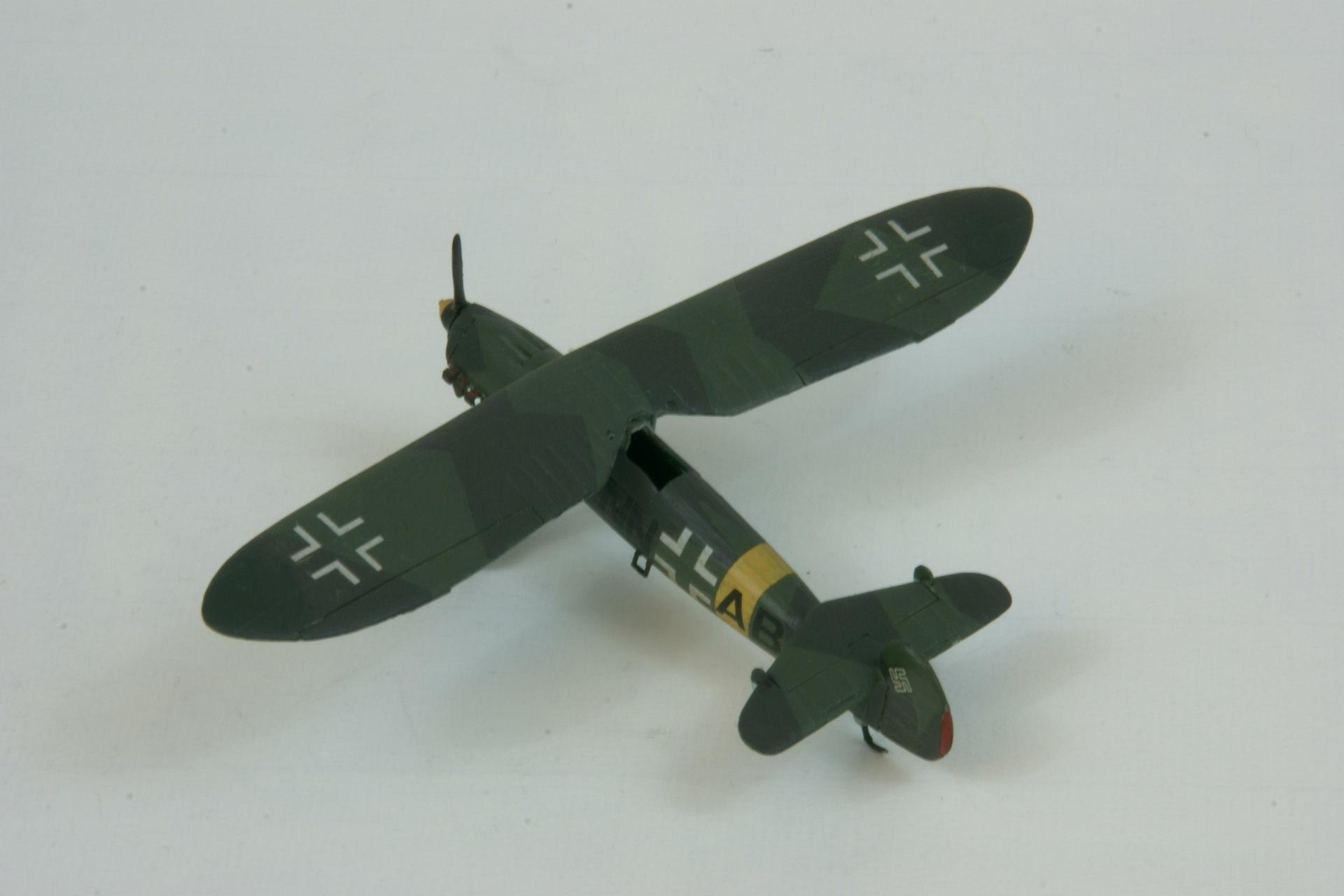 Focke wulf 56a 1 stosser 2