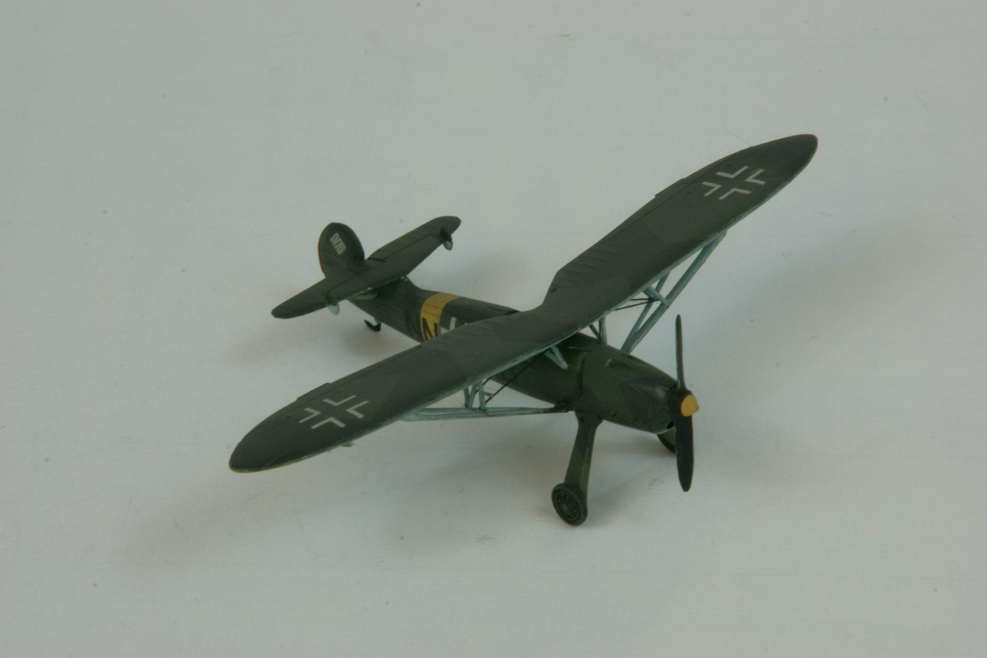 Focke wulf 56a 1 stosser 4